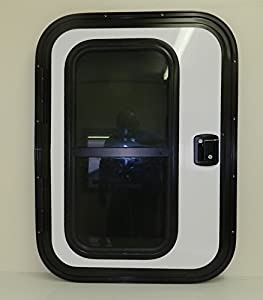 Amazon Com Vintage Technologies Rv Teardrop Camper Driver
