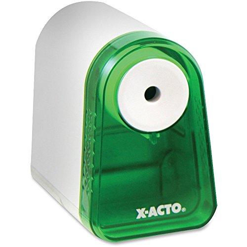 X-acto Battery - 2