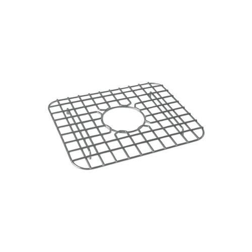 Franke CCK110-13 Cisterna Bottom Sink Grid by Franke