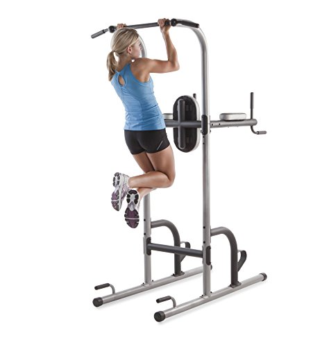 Gold s gym xr power tower buy online in uae