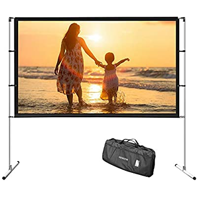 henzin-100-inch-projector-screen