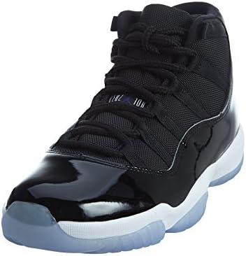 Nike Mens Air Jordan 11 Retro Space Jam