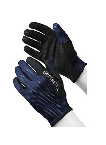 Beretta Shooting Glove