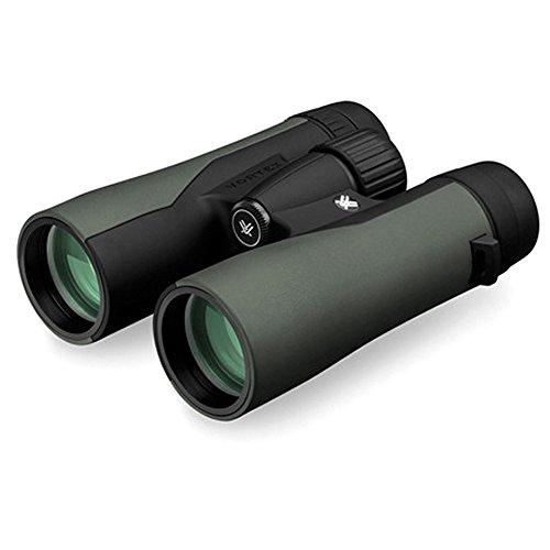 Photo - Vortex Optics CF-4303 Crossfire 10x50 Binocular