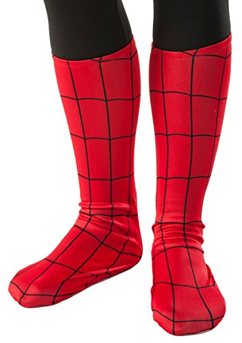 Rubie's Marvel, Ultimate Spider-Man Child Boot