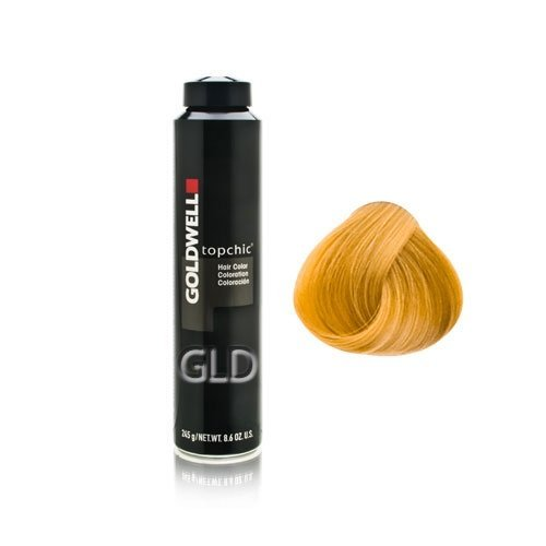 Goldwell Topchic Hair Color Coloration (Can) Hair Coloring Products by Goldwell by Ineardi