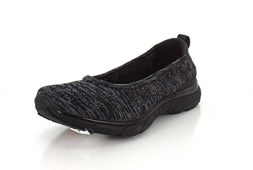 Donne Delle Sneaker Flex Nero Vionic Slip Aviva on Cw4nqAa