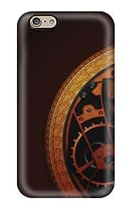 Bareetttt Case Cover For Iphone 6 Ultra Slim JTkRyFV3078ClnZR Case Cover