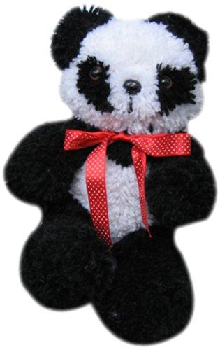(MCG Textiles Huggables Animal Panda Latch Hook)