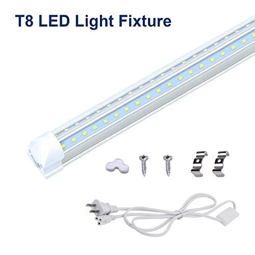 1 Ft Led Tube Light