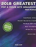 Pop Musics - Best Reviews Guide