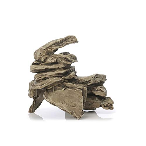 (biOrb 46124.0 Stackable Rock Ornament Aquariums)