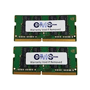 "16GB 2X8GB RAM Memory 4 Apple Mac mini /""Core i7/"" 2.3 Late 2012//Server A7"