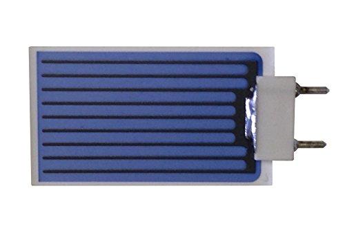 - Enerzen Ceramic Ozone Replacement Plate for O-555/O-777 Ozone Generators