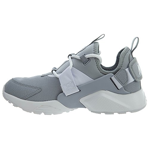 Huarache Air Multicolore W Wolf Scarpe Low 001 NIKE Donna Running Grey City E85dqnw