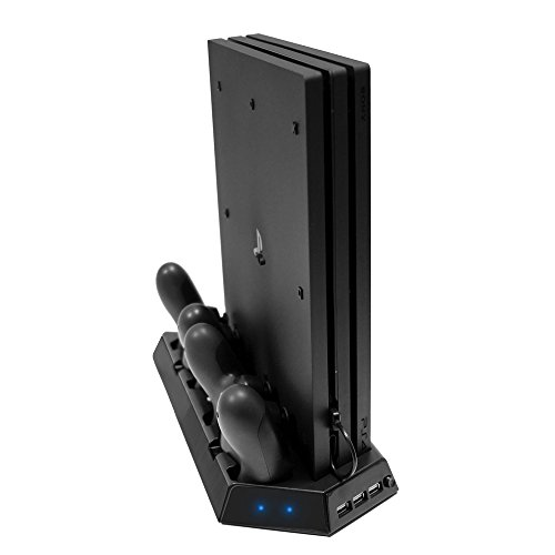 bornplay-prostation-ps4-pro-vertical-stand-with-cooling-fan-and-dual-charging-station-for-controller