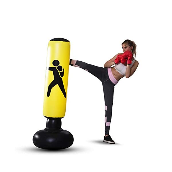 AOOCEEH-Punch-Bag-Bracket-Boxing-Bag-Free-Standing-Hanging-Punch-Bags-Boxing-Bags-Boxing-Pads-Adult-Punchbag-Free-Standing-Punch-Bag-Adult-Punching-Bag-Free-Standing-Punch-Bag