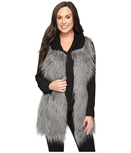 六釈義カストディアン[ターシャポリッズィ] Tasha Polizzi レディース Kendall Vest ジャケット [並行輸入品]