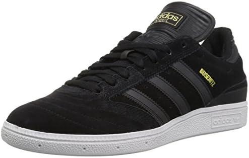 adidas Originals Men s Busenitz Sneaker
