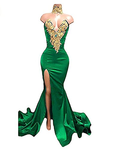 30 dollar prom dresses - 8