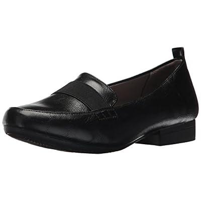 LifeStride Women's Indella Loafer | Loafers & Slip-Ons