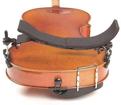Bonmusica 1/4 Violin Shoulder Rest