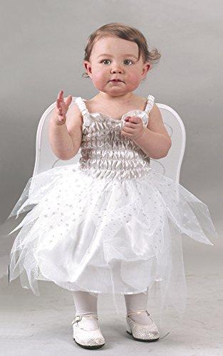Angel Infant by Fun World