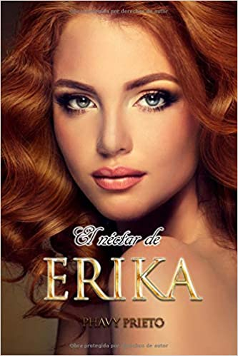 Descargar Torrent La Llamada 2017 El Néctar De Erika PDF Español