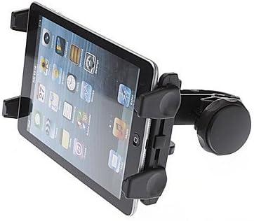 Gritech soporte para reposacabezas de coche para GPS Tablet PC ...