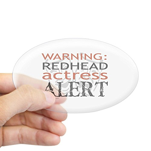 cafepress-warning-redhead-actress-oval-sticker-oval-bumper-sticker-euro-oval-car-decal