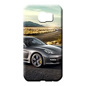 samsung galaxy s6 edge cover Eco-friendly Packaging For phone Fashion Design mobile phone cases Aston martin Luxury car logo super