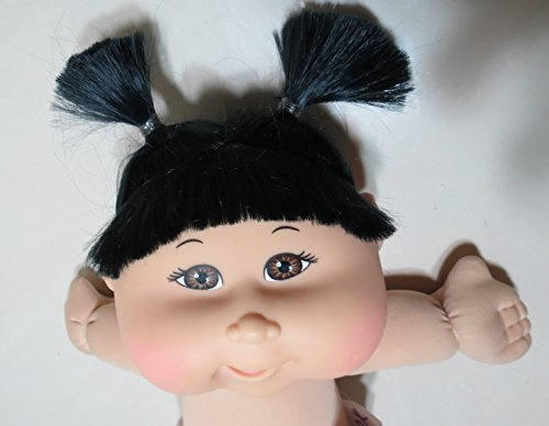 Asian Cabbage Patch Dolls