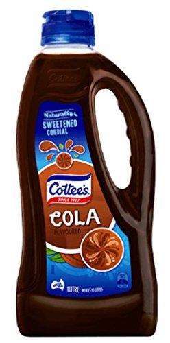 cottees-cola-cordial-1l