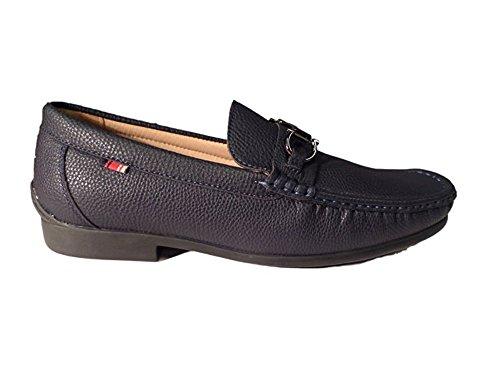 phat-farm-mens-midtown-3-slip-on-shoes-13-navy