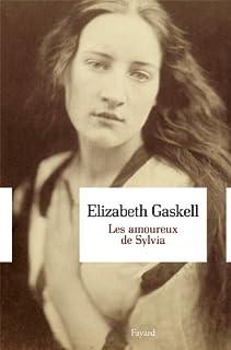 Les amoureux de Sylvia : roman