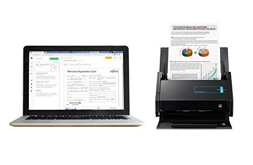 Fujitsu-ScanSnap-iX500-Document-Scanner-Powered-With-Neat-1-Year-Neat-Premium-License