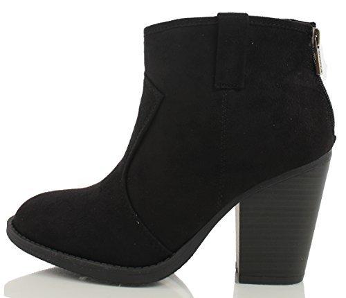 soda womens cowboy boots - 7