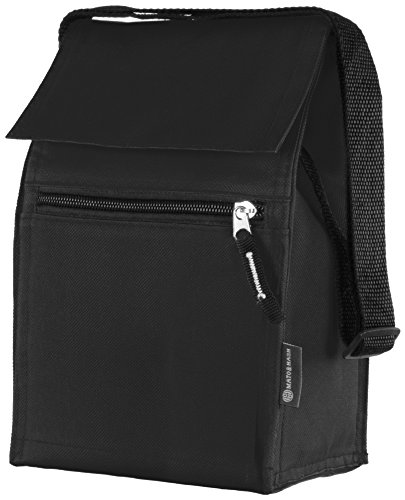 insulated-lunch-bags-compact-lunch-box-adjust-strap-name-tag-kids-adults