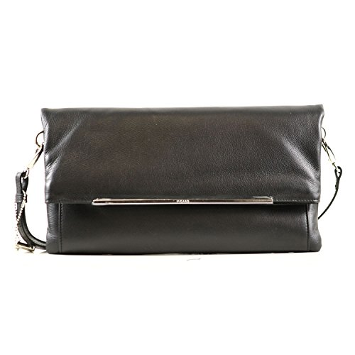 PICARD Pocket Lucy Noir 8812