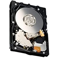 IBM-IMSourcing 42D0678 146 GB 2.5 Internal Hard Drive, SAS - 15000 rpm - Hot Swappable