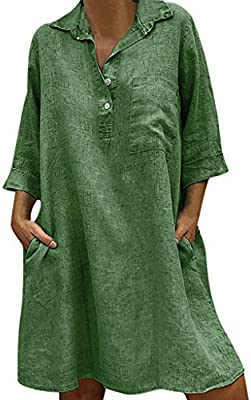 green trendy clothes gypsy dress for women clothing websites