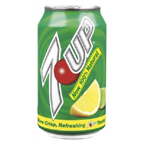 7-up-soda-soft-drink-12-ounce-pack-of-24