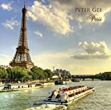 Paris by Peter Gee
