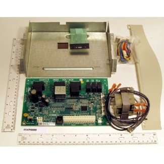 Goodman-Amana RSKP0009 Fan Control Board (Pack of 2)