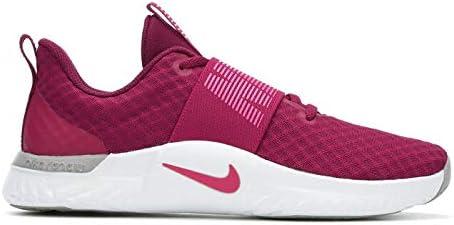 Nike Women's Renew in-Season TR 9 Training Shoes Size US