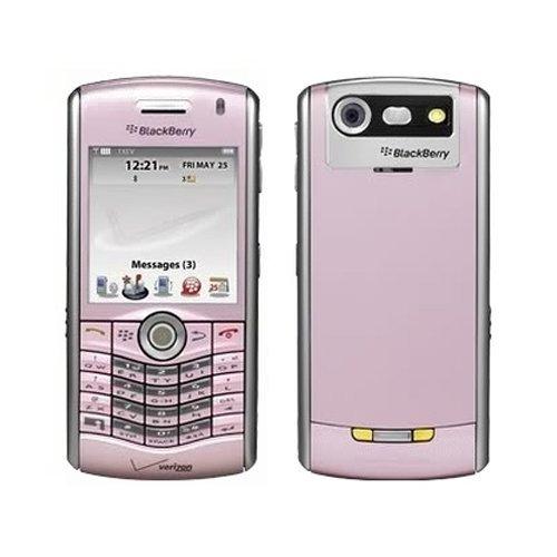 011 Blackberry - 6