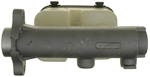 ACDelco 18M2429 Professional Brake Master Cylinder Assembly