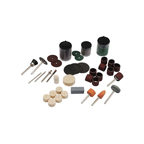 Mini Polishing Kit - 2