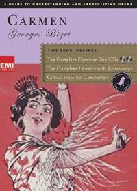 georges-bizet-carmen-complete-recording-with-detailed-background-notes-critical-commentary-complete-