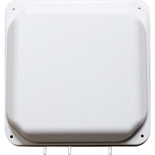 HP AP-ANT-35A 2.4/5G 5dBi 3x3 Panel Antenna JW015A by HP